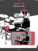 EAD Drums
