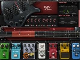 bass slapper 3