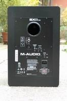 M-Audio BX8-D3 : BX8D3 2