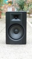 M-Audio BX8-D3 : BX8D3 1