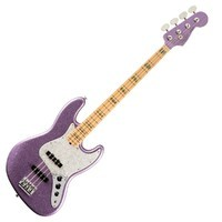 Fender Limited Edition Adam Clayton Jazz Bass : preview