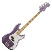 Fender Limited Edition Adam Clayton Precision Bass : preview (8)