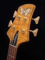 Fodera Guitars 35th Anniversary Monarch 4 Deluxe : IMG 9947 Edit 5a30036670f52 1125x1500
