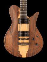 Fodera Guitars Masterbuilt – Artdeco : IMG 9332 Edit 5a0dd3741f37f 1125x1500