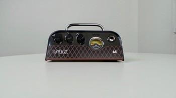 Vox MV50 AC : 1