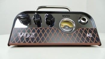 Vox MV50 AC : 2