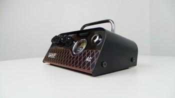 Vox MV50 AC : 3