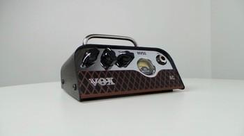 Vox MV50 AC : 5