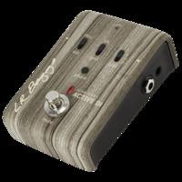 L.R. Baggs Active DI : lr baggs align series active di acoustic pedal