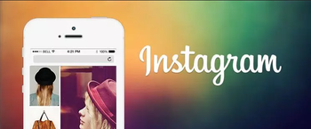 Buy Instagram follow