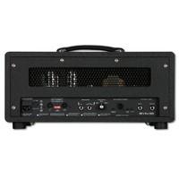 Synergy Amps SYN-30 : SA Syn30 back rtchd 2 28 17