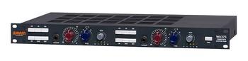 Warm Audio WA273 : WA273 Persp