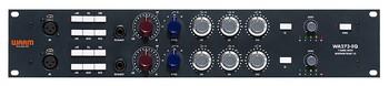 Warm Audio WA273-EQ : WA273EQ Front