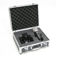 Roswell Pro Audio Mini K47 : minik47 case 1024x1024