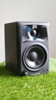 M-Audio AV32 : MAudioAV32Front