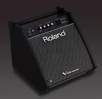 Roland PM-100 : pm 100 image gal