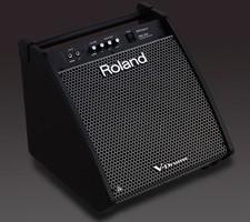 Roland PM-200 : pm 200 image gal