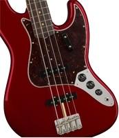 Fender American Original '60s Jazz Bass : 0190130809 gtr frtbdydtl 001 nr