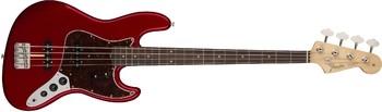 Fender American Original '60s Jazz Bass : 0190130809 gtr frt 001 rr