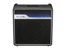 Vox MVX150C1 : MVX150C Front 800x600 1