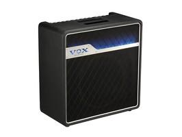 Vox MVX150C1 : MVX150C Left Slant 800x600 2