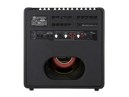 Vox MVX150C1 : MVX150C Rear 800x600 4