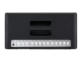 Vox MVX150C1 : MVX150C Top 800x600 5