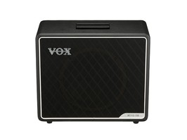Vox BC112-150 : BC112 150 Front 1