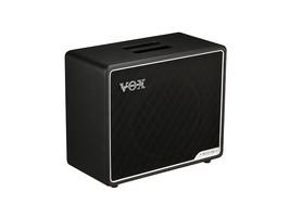 Vox BC112-150 : BC112 150 Left Slant 2