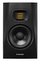 ADAM T5V : adam audio t5v Front