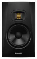 ADAM T7V : adam audio t7v Front