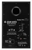 ADAM T7V : adam audio t7v Rear