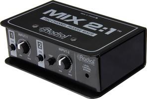 mix21 2 hirez
