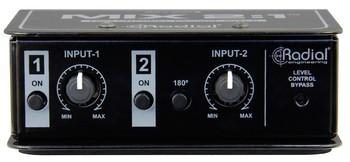 mix21 3 hirez