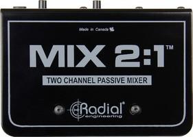 mix21 1 hirez