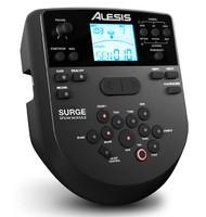 Alesis Surge Mesh Kit : SurgeDrumModule Angle