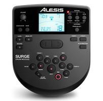 Alesis Surge Mesh Kit : SurgeDrumModule Ortho