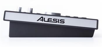 Alesis Command Mesh Kit : CommandMesh Module Left