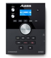 Alesis Command Mesh Kit : CommandMesh Module Ortho