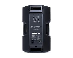[HC01]FRFR 112 Rear HR