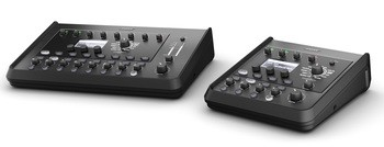 Bose T4S ToneMatch : T4S T8S