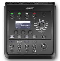 Bose T4S ToneMatch : T4S Up