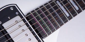 Supro David Bowie Limited Edition Dual Tone : DSC00282 600x300