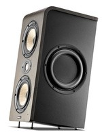 shape focal professionel audio