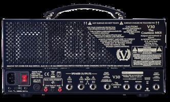 Victoria Amplifier V30 The Countess MKII : 76c629 fd501a5b3e6b408ebd7ce39183366dd3~mv2 d 2552 1435 s 2