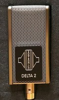 Sontronics Delta 2 : Delta 2 full