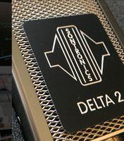 Sontronics Delta 2 : Delta 2