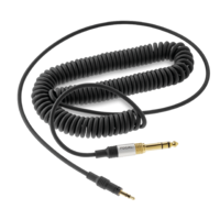 Focal Listen Professional : Listen Pro Cable Seul