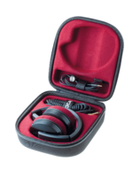 Focal Listen Professional : Listen Pro Sacoche Ouv