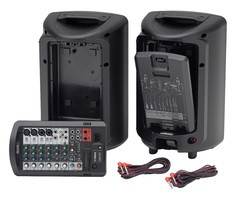 Yamaha Stagepas 400BT : STAGEPAS400BT allinone 02